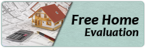 Free Home Evaluation, Annette  Geitzen REALTOR